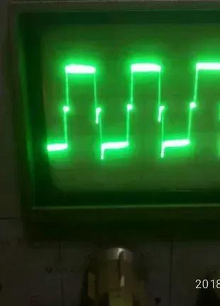 Ремонт сварочных аппаратов, инверторов, полуавтоматов Полтава