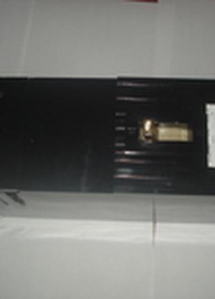 автоматический выключатель а 3716,а 3124,производитель