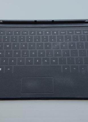 Чехол клавиатура Surface 2 Pro Model 1515 оригинал
