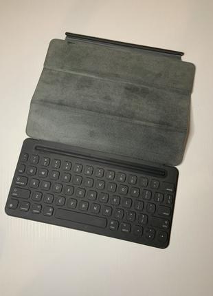 Чехол клавиатура iPad Pro 9.7 A1772