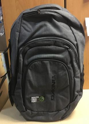 Оригинальный рюкзак dakine campus