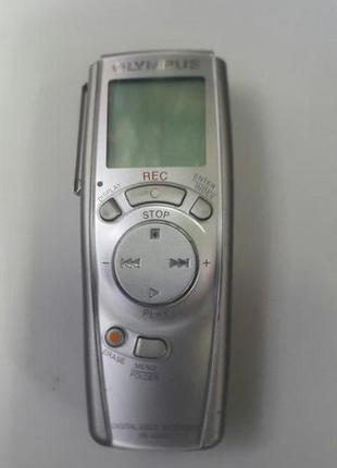 Диктофон Olympus VN-480