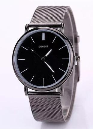 😎мужские наручные часы.стильний чоловічий годинник.