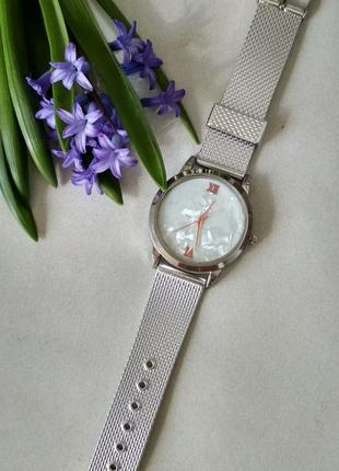 Красивые часы женские,стильний годинник)!часики