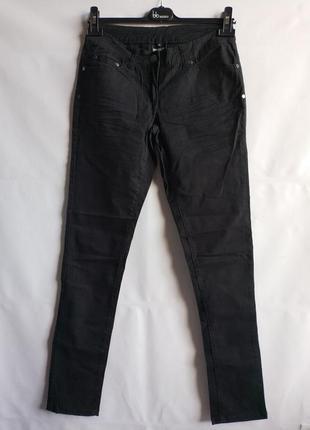 Женские штаны брюки немецкого бренда 1982 takko fashion  европ...