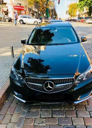 Такси Мариуполь Киев цена 5800 грн бизнес комфорт эконом класс