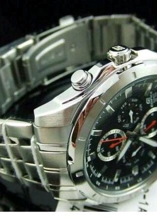 Часы мужские Casio ef-328