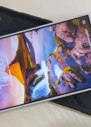 Мобильный телефон смартфон Xiaomi Mi Max