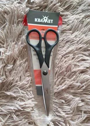 Ножницы универсальные белорусские