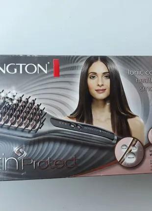 щетка-выпрямитель Remington CB 7480