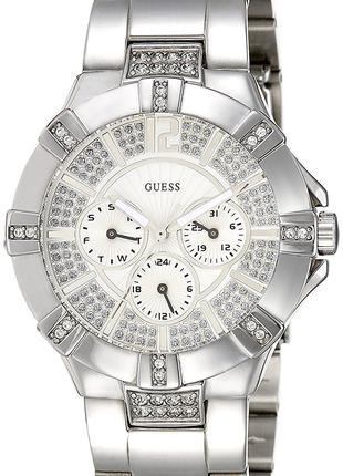 Женские часы • Guess • Swarovski • НОВЫЕ • Оригинал из США