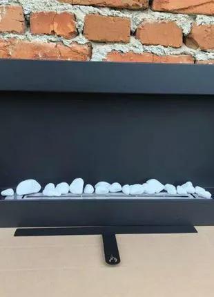 Камины, печи