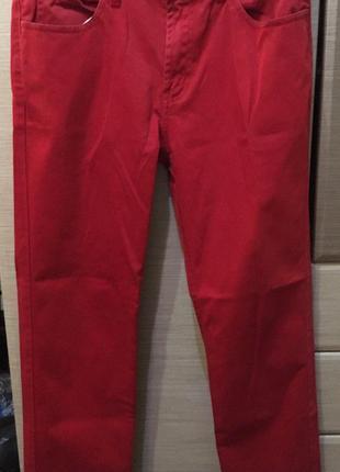 Джинсы, брюки мужские GAP