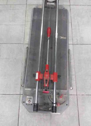 Плиткорез Rubi TX-700