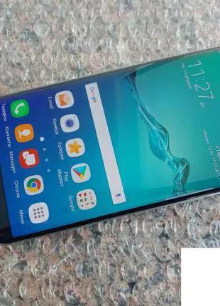 Samsung Galaxy S6 EDGE+ 4/32
