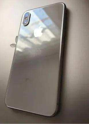 Apple IPHONE 10,X,8,АЙФОН 10,64GB