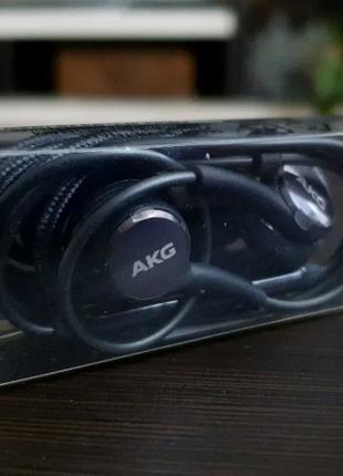 Наушники Samsung AKG EO-IG955