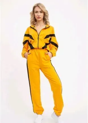 Женский спортивный костюм. Турция