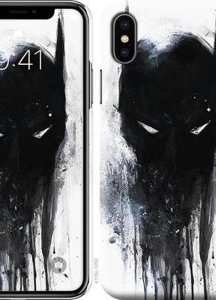 Чохол Бетмен Бэтмен