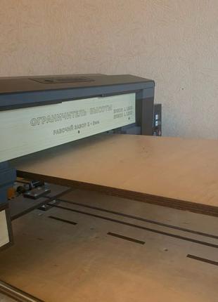 Пищевой принтер / принтер для печати на пряниках / тортах