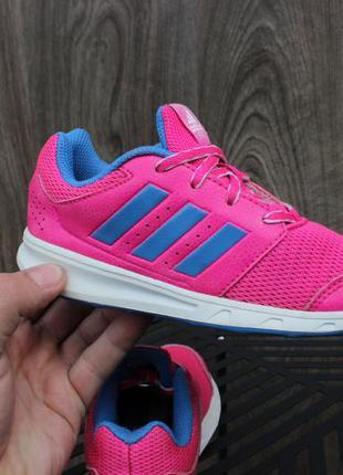 Кроссовки adidas lk sport 2 aq3743 оригинал 31 размер кросівки...