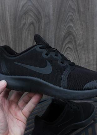 Кроссовки nike flex contact 2 оригинал 38 размер кросівки найк