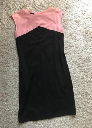Платье,42 размер #розвантажуюсь
