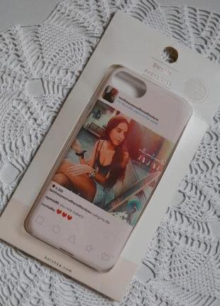 Новий чехол на iphone 6 \ 6s \ 7 \ 8