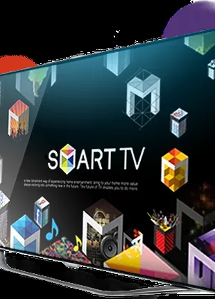 SmartTV, Профессиональная настройка. Cмена региона, Разблокировка