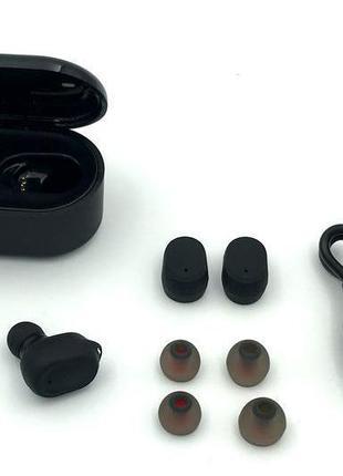 Наушники Bluetooth Sunpin AIR-2 Black