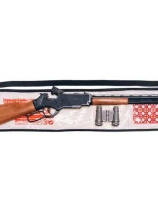 Винчестер игрушечная винтовка
