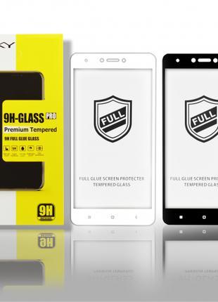 Защитное стекло для смартфона,телефона.