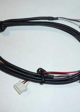 Провід-конектор. SPDIF кабель