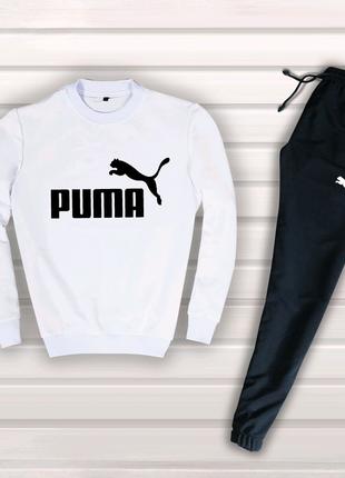 Спортивный костюм лето nike adidas puma Reebok kenzo asics