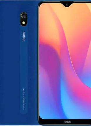 Смартфон Xiaomi Redmi 8A Глобальный Сяоми