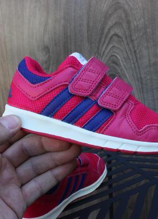 Кроссовки adidas lk trainer оригинал 26 размер кросівки адідас...