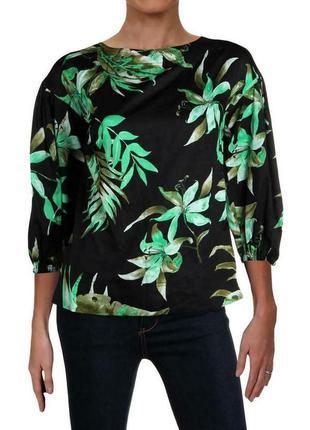 Ralph lauren блуза оригинал s m 44 46