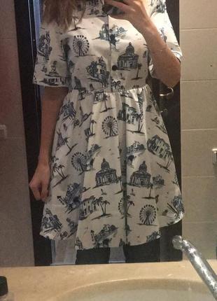 Платье maje, оригинал, новое, новая коллекция.