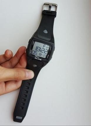 Годинник alike a9149