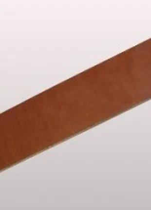 Лопатки для вакуумных насосов КО-510 (420х47х5,5 мм)