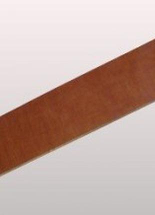 Лопатки для вакуумных насосов НВПР-240 (270х43х6,0 мм)