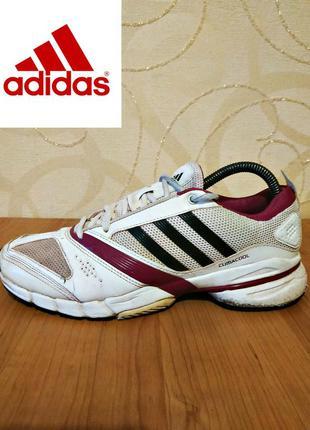 Кроссови от adidas, оригинал р. 36