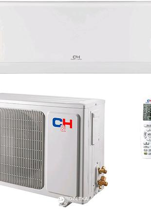 Кондиционер CH-S12XN7