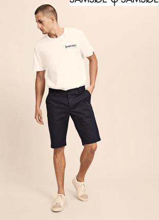 Мега крутые шорты от самого прогрессивного европейского бренда...
