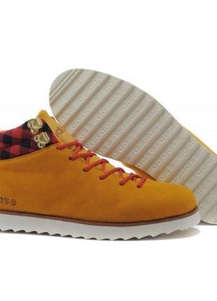 Кроссовки adidas 41-44