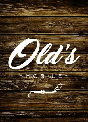 Ремонт мобильных телефонов и планшетов - Ремонт мобільних телефон