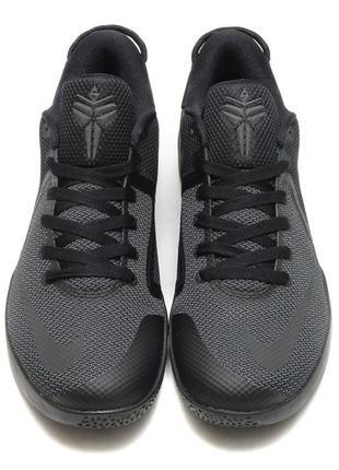 Баскетбольные кроссовки nike 40.5-44.5