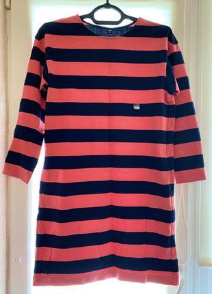 Платье Uniqlo размер S