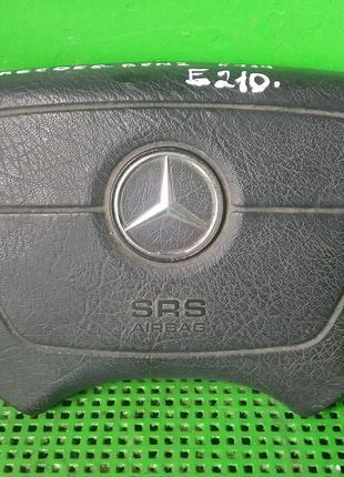 Б/у подушка безопасности для Mercedes E-Class E 124, E 210, SRS A