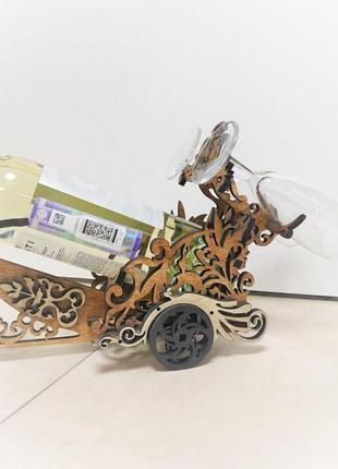 Минибар байк,сувенир,подарок,более 20 видов минибаров!!!